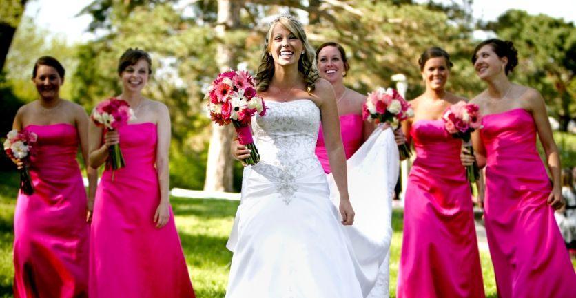 dusty pink Abendkleidung Brautjungfern One size 24 Farben Gr Abschlussball und Partys rosa Seidig schillernder Wickelschal f/ür Hochzeiten