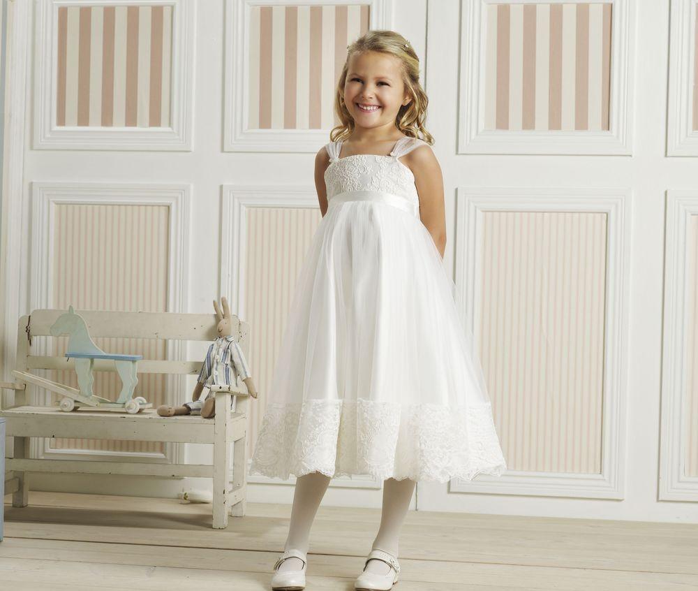 lilly kinderkleid gr 92 140 i uvp 99 95 euro kindermode. Black Bedroom Furniture Sets. Home Design Ideas