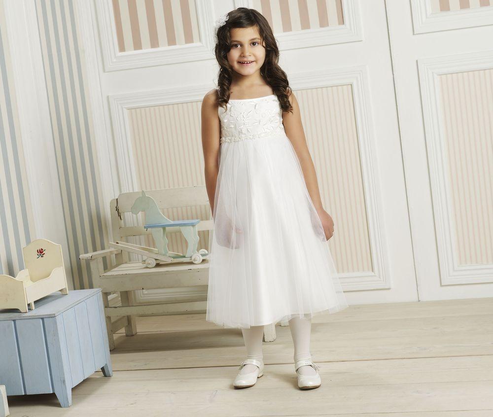 lilly kinderkleid gr 92 140 kindermode kinderkleider. Black Bedroom Furniture Sets. Home Design Ideas