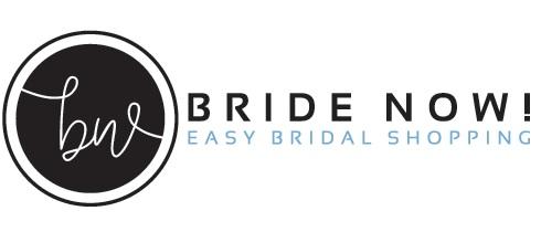 Bride Now
