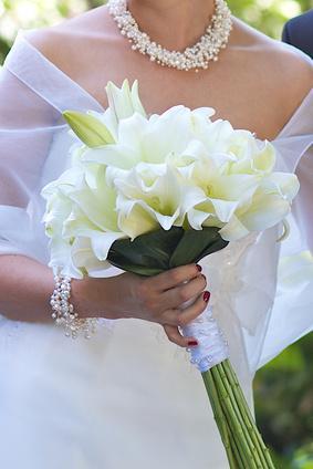 Brautstrauss Was Kosten Welche Arten